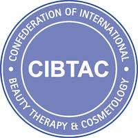 Cibtac_logo